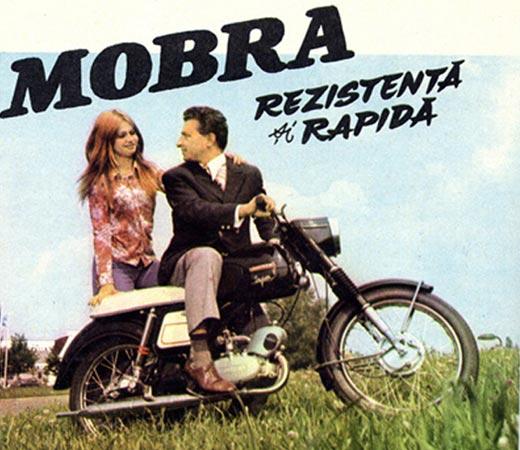 mobra_1